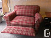 BLOW OUT SALE ON NOW! SIDNEY BUY & SELL your furniture,