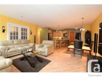 # Bath 1 Sq Ft 1033 MLS SK740724 # Bed 1 Welcome to