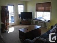 # Bath 1 Sq Ft 862 MLS SK751461 # Bed 2 5075 James Hill