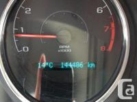 Make Chevrolet Model Cobalt Year 2005 Colour Sunburst