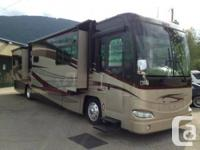 2006  40′ Damon Tuscany (4 slides) -- REDUCED