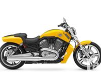 Make Harley Davidson kms 6200 Almost New - Very low k's