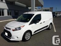 Make Ford Model Transit Connect Year 2014 Colour Bright