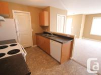 # Bath 1 Sq Ft 904 MLS SK743034 # Bed 2 8-5011 James