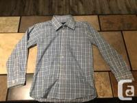 Boys Name Brand Clothing LOT For Sale. Excellent