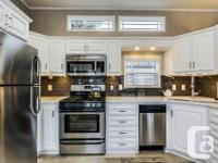 # Bath 1 Sq Ft 528 MLS C4214673 # Bed 1 **REDUCED BY