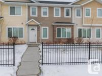 # Bath 3 Sq Ft 1233 MLS SK753383 # Bed 3 Welcome to