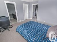 # Bath 3 Sq Ft 1372 MLS SK762450 # Bed 3 Welcome to