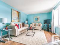 # Bath 2 Sq Ft 976 MLS SK726522 # Bed 4 Welcome to 1063