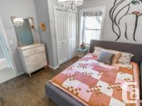 # Bath 1 Sq Ft 1000 MLS SK773952 # Bed 3 Welcome to