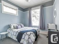 # Bath 2 Sq Ft 777 MLS SK772817 # Bed 2 Welcome to 2552