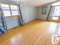 # Bath 3 Sq Ft 1450 MLS SK774341 # Bed 4 Welcome to 666