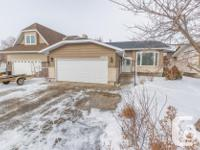 # Bath 3 Sq Ft 1097 MLS SK756965 # Bed 4 Welcome to
