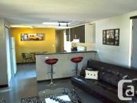 # Bath 1 Sq Ft 728 # Bed 2 Custom renovated 2 bedroom,