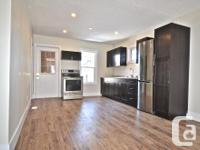 # Bath 2 Sq Ft 768 MLS SK724200 # Bed 3 I'm tired of