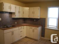 # Bath 1 Sq Ft 600 MLS SK770465 # Bed 2 MOVE IN READY