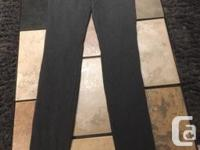 Women's Name Brand Size Small Bottoms LOT For Sale.