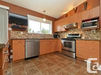 # Bath 3 Sq Ft 2213 MLS 394109 # Bed 3 First time on