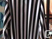 Force Pro Referee Jersey, Size 50- $65 Force Pro