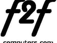 Face to Face Computer Services Hp EliteBook 8440p -