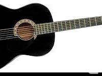 Looking for the best acoustic guitar? Or are you for sale  Ontario