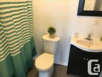# Bath 1 Pets Yes Smoking No # Bed 1 Apartment 605-60