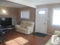 # Bath 1 Sq Ft 840 MLS SK719912 # Bed 3 Beautifully