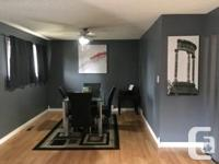 # Bath 2 Sq Ft 950 MLS SK727518 # Bed 4 Welcome to 343