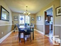 # Bath 2 Sq Ft 1700 # Bed 4 Spacious & well maintained