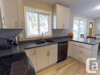 # Bath 2 Sq Ft 1056 # Bed 2 Total renovated bungalow on