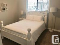 # Bath 2 Sq Ft 923 MLS C4217841 # Bed 4 The best in