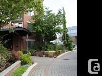 Langley Apartments is a dynamic group of 5 rental