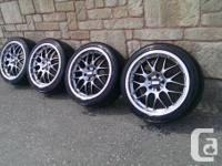 bbs rs for sale - Buy & Sell bbs rs across Canada