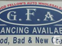 99.5 % Authorization Rating.  Car Loans for $5000,