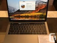 """We have a Retina 13"""" MacBook Pro. This is a 2016 model,"""