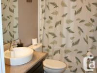 # Bath 2 Sq Ft 1456 # Bed 2 2 bedroom plus den, 1456 sq