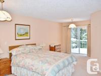 # Bath 3 Sq Ft 3137 MLS 450699 # Bed 2 This spacious 2