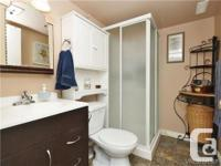 # Bath 3 Sq Ft 2046 # Bed 5 Open House Sat, Oct. 17 @