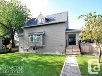 Address: Main- 96 E.41st Avenue, Vancouver Available: