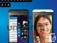 Blackberry. Repair Solution. PlayBook, Z10, Q10, Q5,