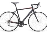 NEW SHIPMENT OF AFFORDABLE ROAD BIKES NOW IN AT SPORTS