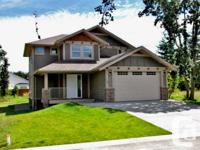 Residential property Kind: Single Family. Structure