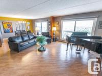 # Bath 2 Sq Ft 1378 MLS SK738742 # Bed 2 Located in the
