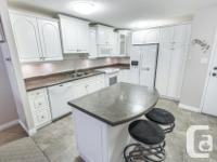 # Bath 2 Sq Ft 969 MLS SK738743 # Bed 2 Located in the