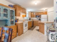 # Bath 2 Sq Ft 1250 MLS 438012 # Bed 2 Well maintained