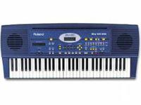 Selling a great Roland creative keyboard, the EM 20,