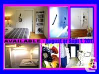 $600 ROOM (ALL UTILITIES INCLUDED), �to SHARE in Nice