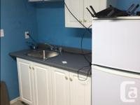 Pets No Smoking No Large double room for rent in quiet