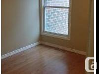 Hi I am renting (Subletting) - summer or longer term) a