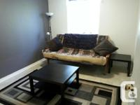 Pets Yes Smoking Yes Large unfurnished bedroom for rent